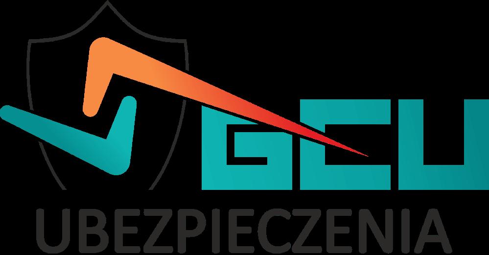 Ubezpieczenia Grodzisk Mazowiecki - GCU